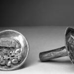 Pair of Earplugs