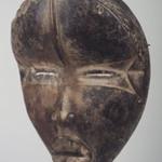 Deangle Mask