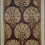 Velvet Panel