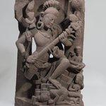 Siva Andhakasura