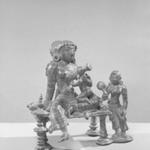 Yasoda-Krishna Group