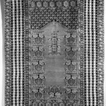 Prayer Rug