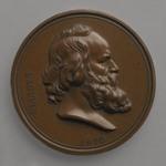 Charles Loring Elliott Medal