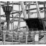 Untitled (Coney Island)
