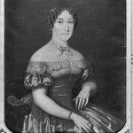 Mrs. John Graham