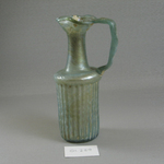 Molded Jug