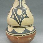Copy of a Vase