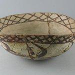 Bowl (Tetsa)