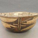 Bowl (I-to-nak-kia-sa-lai)