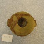 Small Urn