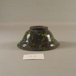 Roman Mosaic or Millefiori Bowl