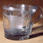 Rectangular Mug