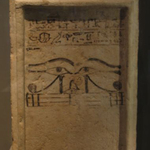 Stela of Lady Horemheb