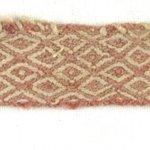 Tablet Weave