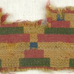 Compound Cloth Weave