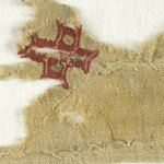 Tapestry in Plain Cloth