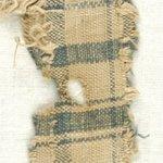 Plain Cloth Weave
