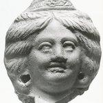 Head of Female