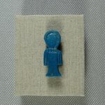 Girdle of Isis Amulet