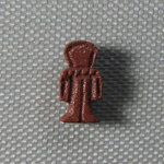 Girdle of Isis as Amulet