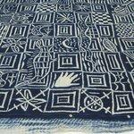 Cloth (Ukara)