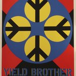 1962: Yield Brother