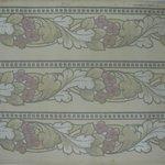Wallpaper Border Paper