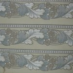 Wallpaper Frieze Paper