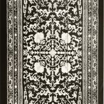Carpet for an Imperial Favorite