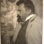 Prof. Adolf Hengeler