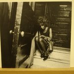 [Untitled] (Harlem Prostitute)