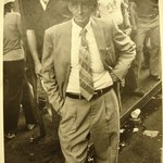 [Untitled] (Mardigras, New Orleans)