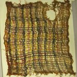Textile, Undetermined