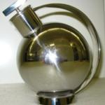 Cocktail Shaker, Anonimo, Model 90021