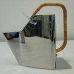 Automatic Teapot, Bandung, Model 90048