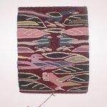 Tapestry Sampler (Tapiz)