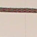 Woven Tie (Wato)