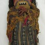 Funerary Figurine