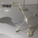 Kila Lamp