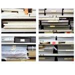 BM (Textile Storage, 3A)