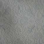 "Wallpaper, ""Andaluz"" line, ""Granada"" pattern"