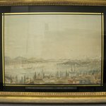 View of Constantinople (Vue de Constantinople)