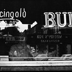 BUD, 7th Ave.