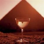 [Untitled] (Smirnoff, Great Pyramid of Giza)