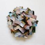 Photo Album (Spiral Pop-up Album)