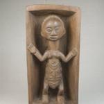Figure (Nzambi)