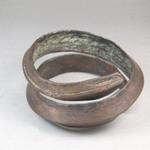 Anklet or Bracelet