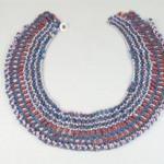 Collar (Icangci or Ingqosha)