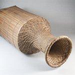 Cassava Sifter