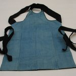 Workmans Apron